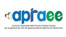 http://www.apiraee.it/