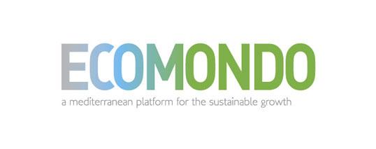 Per la prima volta a Ecomondo il progetto Una Pila alla Volta
