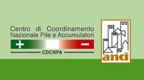 Prorogato l'avviso ANCI-CDCNPA per implementare progetti di microraccolta