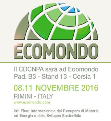 CDCNPA_BANNER-WEB-ECOMONDO-300x600px_bozza-01