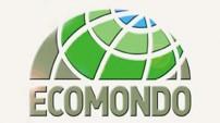 Grande successo per il CDCNPA a Ecomondo