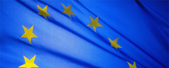 Legge Europea 2013, modifiche al Decreto Pile e Accumulatori