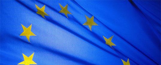 Dall'UE accordo provvisorio sull'Economia Circolare