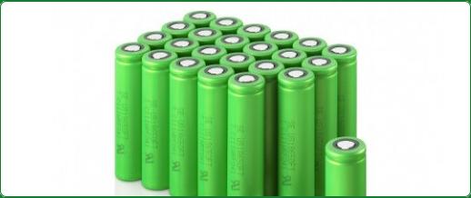Batterie al litio ancora più efficienti al centro dello studio dei ricercatori di Cambridge
