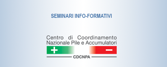 Continuano gli appuntamenti con i seminari info-formativi