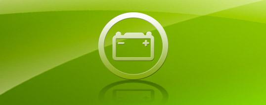 La seconda vita delle batterie al litio