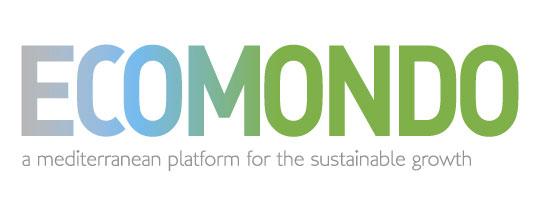 Grande successo per il CDCNPA alla XVIII edizione di Ecomondo
