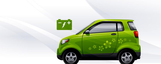 La sostituzione delle batterie tradizionali potrebbe impattare significativamente sulle nostre auto