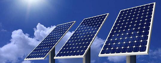 IRENA pubblica il report sull'energy storage con batterie