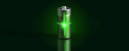 Batterie al sodio? Performanti, sostenibili ed economiche