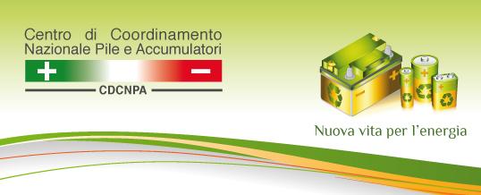 Conferenza Stampa a Roma